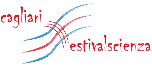 Cagliari_festivalscienza2