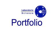 Dalla sua nascita nel 2008, Laboratorio Scienza srl ha intrapreso diversi progetti, avviato numerose collaborazioni e partecipato ai principali eventi di divulgazione scientifica e tecnologica in ambito regionale, nazionale ed […]