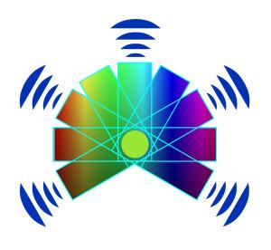 logo_pls