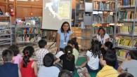 """Riprendono gli appuntamentiAstrokids in Biblioteca, per i bambini dai 6 ai 10 anni.   Si ricomincia con """"La valigia di Messer Galileo"""", mercoledì 11 giugno alla BibliotecaSi 'e Boi, […]"""