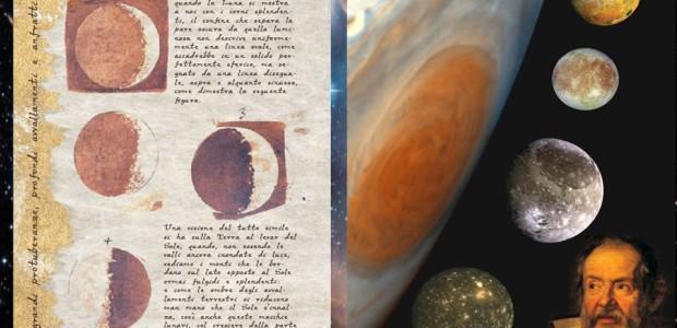 """Proprio il 15 febbraio 2016, il giorno del 452 esimo compleanno di Galileo Galilei, abbiamo festeggiato portando il laboratorio""""La valigia di Messer Galileo"""" nelle terze classi della Scuola Primaria di […]"""