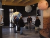 Museo_Astronomia1