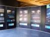 Pannelli_Museo_Astronomia