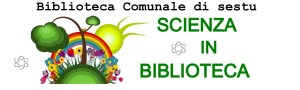 biblio_web