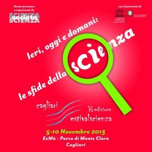 Festival_Scienza_2013